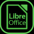 I use Libre Office because it's open, free and ethical