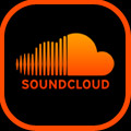 My Soundcloud page