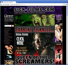 Click to visit sick-films.com